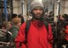 Onesimus Aluwa, Putra Asal Papua yang Raih Beasiswa Magister di Rusia