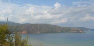 Gunung Botak, Destinasi Wisata Terbaik di Papua Barat