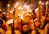 Memaknai Kemanusiaan Sebelum Keberagamaan