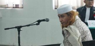 Diduga Langgar Aturan PSBB, Habib Bahar Bin Smith di Jemput Polisi