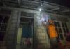 Warga Distrik Kaureh Papua Kini Bisa Nikmati Listrik