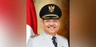 Bupati Kutai Timur Terjerat OTT oleh KPK