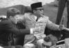 Upaya Pembunuhan Soekarno di Momen Idul Adha