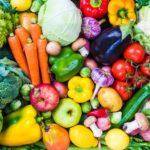 Mengenal Sayur Mayur Khas Papua