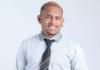 Rainer Christmas Koibur, Pemuda Papua Lulusan Terbaik di Amerika