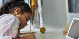 Kabupaten Papua Persiapkan Pembelajaran Tatap Muka