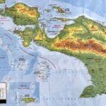Inilah Penjelasan Arti Nama Papua dari Berbagai Bahasa