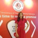 Yayasan Jantung Indonesia ajak Artis Ibu Kota Gelar Konser Amal