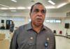 Pemerintah Papua Barat Menyiapakan Tujuh Pejabat Bupati