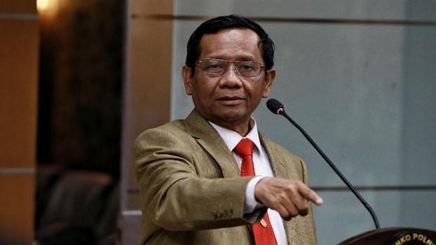 Pemerintah Kedepankan Diplomasi Damai Untuk Papua