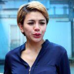 Nikita Mirzani Mendapat Ancaman Karena Menghina Habib Rizieq