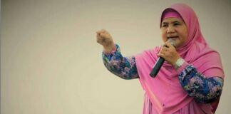 Mamah Dedeh, Pendakwah Kondang Dikabarkan Positif Covid-19
