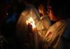 Kemenag Terbitkan Panduan Ibadah Natal Ditengah Pandemi Covid-19