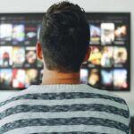 Hukum Menonton Film Bajakan, Meski Menyenangkan