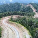 Konektivitas Papua Hingga Papua Barat