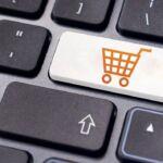 Nikmat Berdagang Online, Jangan Lupa Didaftarkan