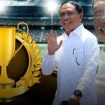 Piala Menpora 2021 akan Bergulir, Apa Kabar Persipura