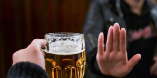Mengapa Islam Melarang Minuman Keras